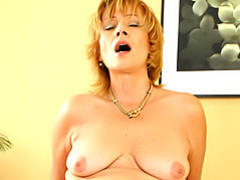 Old slut on top movies at adipics.com
