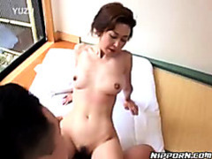 Horny slut kept moaning during a hot fuck tubes at lingerie-mania.com