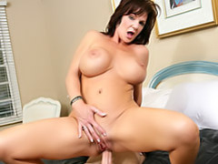Mom rides a dick movies at find-best-ass.com