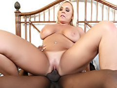 Curvy milf rides cock movies at find-best-ass.com