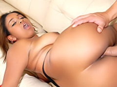 Brown babe boned movies at find-best-babes.com
