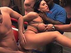 Used slut movies at find-best-tits.com