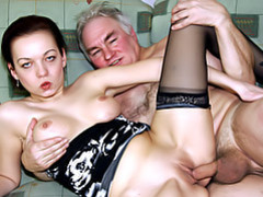 Fucking young pussy movies at kilosex.com