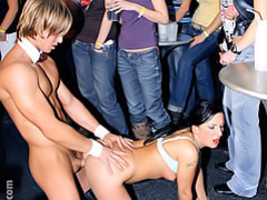 Sexy party sluts movies at find-best-ass.com