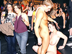 Crazy party sluts movies at kilopics.com