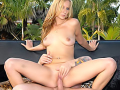 Great outdoor sex movies at freekiloclips.com