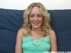 Teen sucks on her fingers after slipping them into her twat movies at find-best-lesbians.com