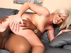 Black cock riding slut movies at find-best-pussy.com