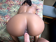 Beautiful black ass videos
