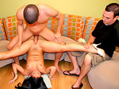 Fucking another man's wife movies at find-best-ass.com