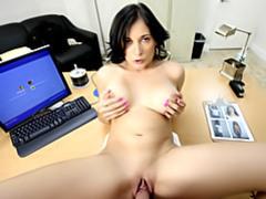 Milf hardcore videos