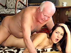 Old man sex movies at find-best-ass.com