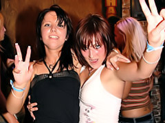Drunk party girls movies at kilopics.com