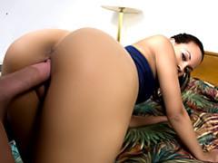Big cock interracial sex movies at find-best-tits.com