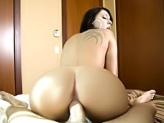 Big ass sex! movies at find-best-ass.com