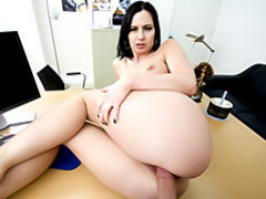 Office sex movies at find-best-ass.com