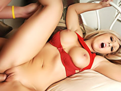 Lady in red videos