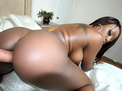 Sexy black ass movies at find-best-babes.com
