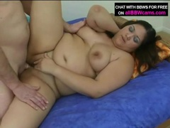 Cute young pigtailed bbw fucked in her cunt movies at find-best-ass.com