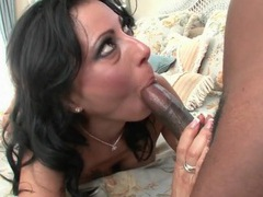 Milf beauty zoey holloway sucks black cock movies at find-best-babes.com