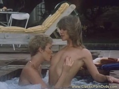 Marilyn chambers classic film videos