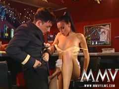 Mmv films laura angel loves to fuck movies at find-best-panties.com