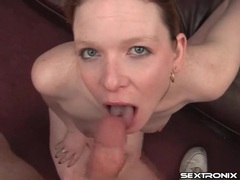 Pierced tongue slut is a naughty cocksucker movies at find-best-panties.com