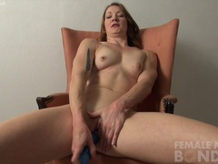 Charlotte sweet release videos