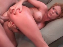 Audrey hollander anal fuck with deep thrusting videos