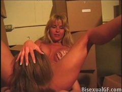 Two woman having sex in the cab movies at dailyadult.info