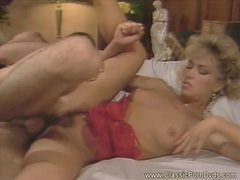 Vintage porn: the pleasure spot movies at find-best-hardcore.com