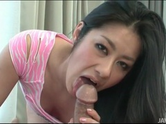 Asshole of a hot little asian fucked hard tubes at korean.sgirls.net