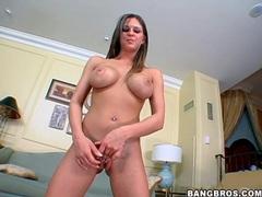 Perfect cunt of pornstar rachel roxxx eaten out videos