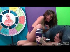 Tory lane hardcore sex and condom blowjob movies at find-best-videos.com