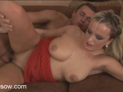 Milf moans as hard dick fucks her bald box movies at find-best-babes.com