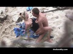 Thesandfly nude playa sex playground! movies at lingerie-mania.com