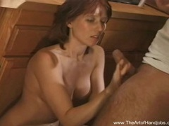 Hot handjob is what i need movies at kilopics.net