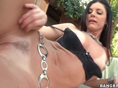 India summer rimjob from a lucky man movies at freekilomovies.com