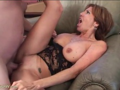Milf pornstar tara holiday hardcore fucking videos