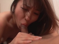 Sexy japanese cock riding porn videos