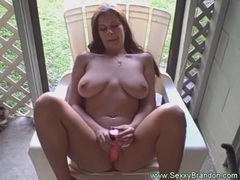 Real lovers outdoor sex videos