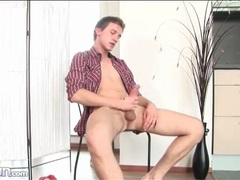 Cute boy furiously masturbates his dick movies at find-best-hardcore.com