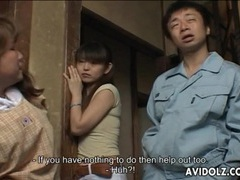 Japanese beauty strips and changes clothes movies at find-best-videos.com