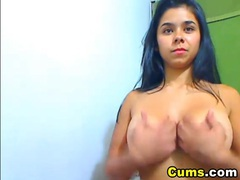 Huge natural titties latina movies at kilopics.net