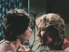 Classic seventies porn classics videos