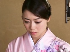Submissive japanese beauty fondled roughly videos