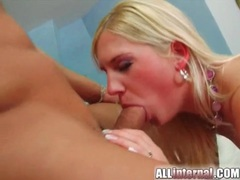 Doggystyle girl wants creampie filling movies at find-best-hardcore.com