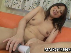 Mayu matsukawa: one delectable japanese teenager movies at kilotop.com