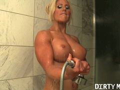 Megan avalon i feel so dirty videos