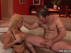 Mature babe reagan anthony gives a long blowjob movies at find-best-lingerie.com